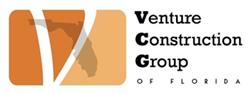 www.VCGFL.com