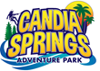 Candia NH Waterpark Announces New Ownership and Name, Along with Expansion Plans for 2016
