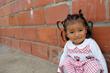 Compassion International Sponsors Trip to Ecuador for Three Popular Bloggers Jan. 30-Feb 5