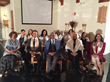 Jewish Spiritual Leaders Institute's 100th Rabbi Ordination Celebrates Nine New Rabbis, Diversity and Acceptance