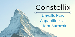 Constellix Hosts Client Summit