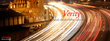 Nowell Development Releases Verity EE Supply Chain Software 2.5 (GA)