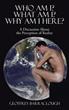 Geoffrey Barraclough Leads Readers Towards Enlightenment