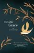 Author Writes Book To Shake Outworn Spiritual Beliefs