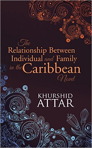 relationship between the us and caribbean