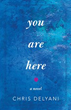 'You Are Here' Explores Gay Relationships in Unexpected Love Triangle