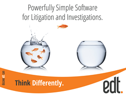 EDT Software