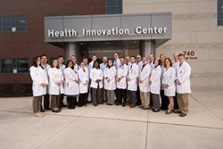 SH Family Medicine Residents