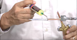 Uniweld Products, Inc. Releases UNI-4300 Instructional Video For Joining Aluminum Tubes To Dissimilar Metals.
