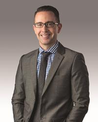 Michael Navarre