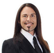 Brent Hardgrave, Internationally-Renowned Hair Stylist, Beauty Expert