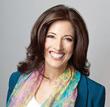 Lauren Chelec Cafritz, Breathwork Expert and Instructor