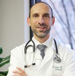 Dr. Kevin Passero, Naturopathic Physican