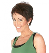Teresa Tapp, Founder of T-Tapp, Exercise Physiologist and Fitness Guru