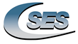 SES Environmental – Now 100% Employee-Owned