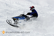 New Courses from Kalkomey's Snowmobile-Ed.com and Offroad-Ed.com Make Snowmobiling and Off-Roading Safer for Minnesotans