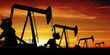 Self-Directed IRA Investors Looking to Take Advantage of Real Estate Opportunities in Texas in Light of Dropping Oil Prices, According to IRA Financial Group