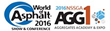 Education Stars at World of Asphalt and AGG1 Academy