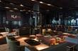 Koi Sports Bar & Dancing Lounge Debuts at Grand Velas Riviera Nayarit
