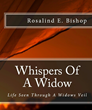 Whispers Of A Widow