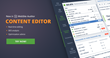 Link-Assistant.Com introduces a content management module to WebSite Auditor