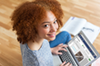 WeSpeke Launches Online Practice for TOEFL iBT® Test