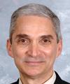 Jerry Buendel, NCWM Chairman