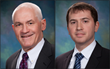 Lancaster's Comprehensive Law Firm - Pyfer Reese Straub Gray & Farhat PC - Expands Team