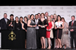 Stevie Awards for Sales & Customer Service Announce Finalists in 10th Annual Competition
