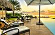 Marina 1 at Punta Cana Resort & Club