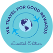 Personal Service Launches to Help People Who Make a Difference Gift Travel