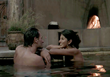 Ojo Caliente Mineral Springs Sweet Month of Love Package Announced for Valentine's Day