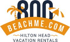 Hilton Head Vacation Rentals Logo