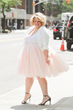Fashion Industry Leaders Endorse New Plus Size Fashion Brand Society+ as it Recruits C-Suite Executives from Macys, Nasty Gal and Bonobos to Join Advisory Board