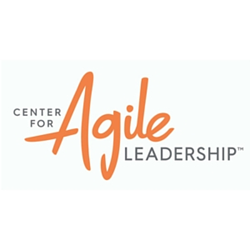 Center For Agile Leadership Logo
