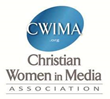 Christian Women in Media Hosting Five Regional Networking Events on January 21