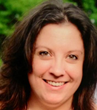 JobsInLogistics.com, Inc. Promotes Amy Noah to President