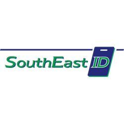 Plasco ID Acquires SouthEast ID