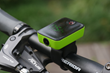 Miniwing Launches New Camile Bike Camera with GPS on Indiegogo