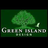 Green Island Design is a nationally recognized, award-winning custom landscape design and full-service construction company serving Long Island's Nassau and Suffolk counties, as well as the Hamptons.