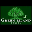 "New Article by Leading Long Island Landscape Design Company ""Green Island Design"" Says Early Winter is the Perfect Time to Start the Design & Landscaping Process"