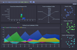 Risk-AI, LLC Launches Risk-AI Fusion® Cloud Web App for Hedge Fund Risk Analysis and Research