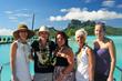 Fiji Travel Agent, Bora Bora Travel Agent, South Pacific Travel Agents