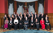 Order of Ontario recipients