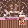 Teresa Wagner Shares Gourmet Marshmallow Recipes