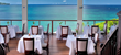 Calabash Cove is home to Windsong, a fantastic restaurant with an amazing view.