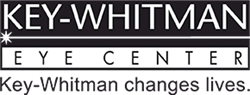Key-Whitman Logo