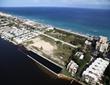 SVN Auction Services announces new sale date for pristine Hillsboro Beach, FL properties