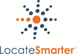 LocateSmarter Announces New Manual Search Platform for Accounts Receivable Industry