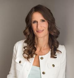 Michele Nichols, President, Launch Team Inc.